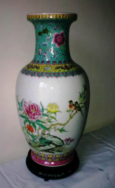 Vaso cinese prezzi 28 images vasi cinesi prezzo usato for Vasi cinesi prezzi